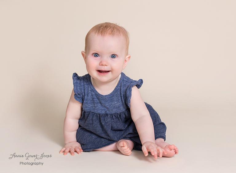 Annie-Gower-Jones-newborn-baby-photography-Manchester-Cheshire-Altrincham Stockport Nell-1