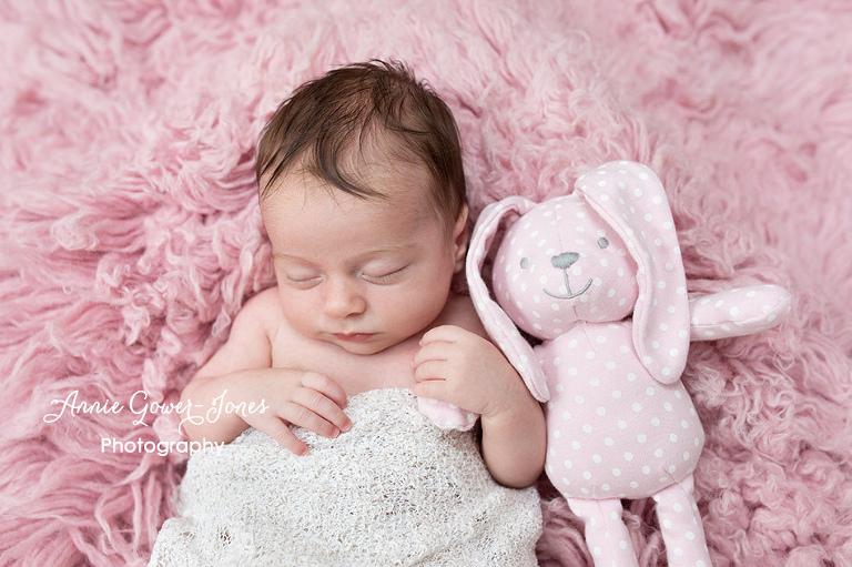 www.anniegowerjones.co.uk-photography-Altrincham-newborn-photographer-Grace-19-copy