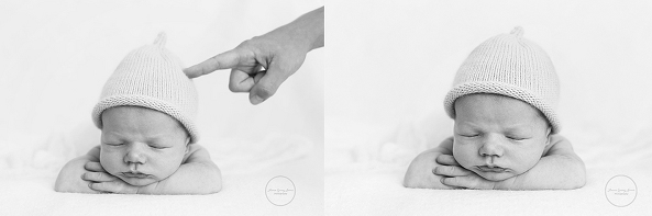 Annie-Gower-Jones-newborn-baby-photography-Manchester-Cheshire-Altrincham-Stockport-Safety1
