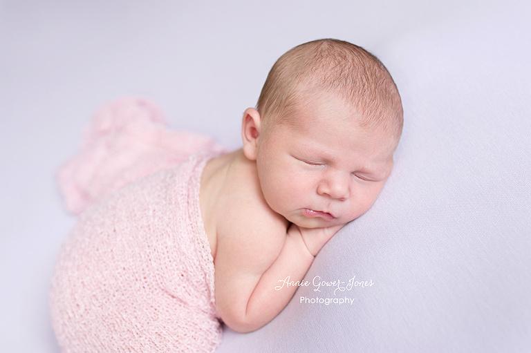 Annie-Gower-Jones-newborn-baby-photography-Manchester-Cheshire-Altrincham Stockport