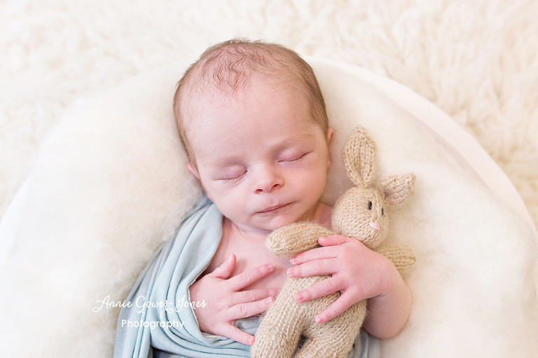 Annie Gower-Jones Photography newborn baby photoshoot Manchester Cheshire Altrincham Stockport Wilmslow