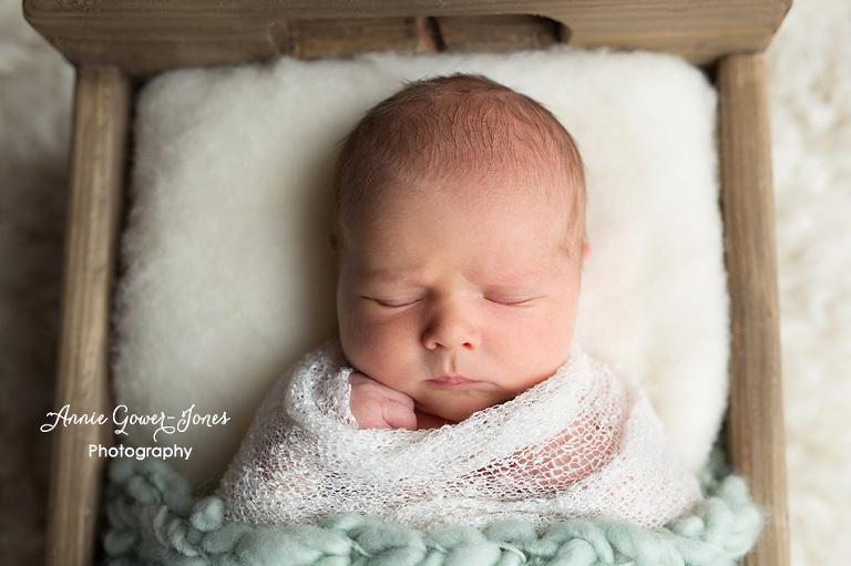 Annie Gower-Jones newborn baby photos Manchester Cheshire Altrincham Timperley