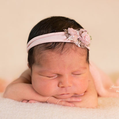 Annie Gower-Jones photography newborn baby photoshoot Manchester, Altrincham, Timperley
