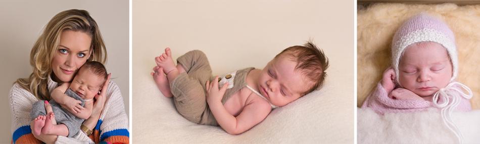 Annie Gower-Jones Photography newborn baby photoshoot Manchester, Cheshire, Altrincham, Timperley
