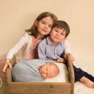 Annie Gower-Jones Photography newborn baby pictures Manchester Cheshire Altrincham