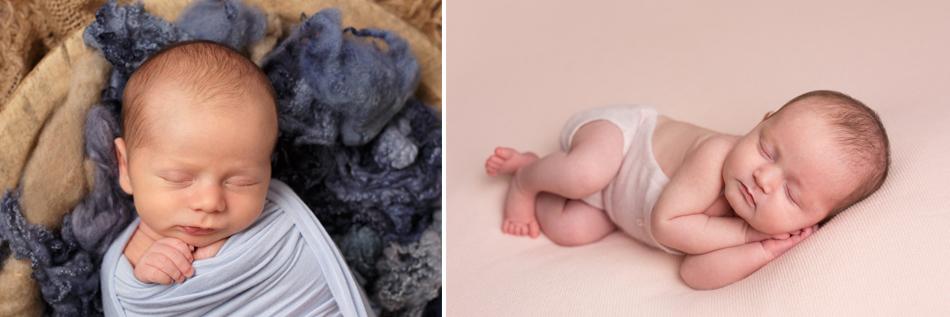 Annie-Gower-Jones newborn baby photography Altrincham Manchester faq