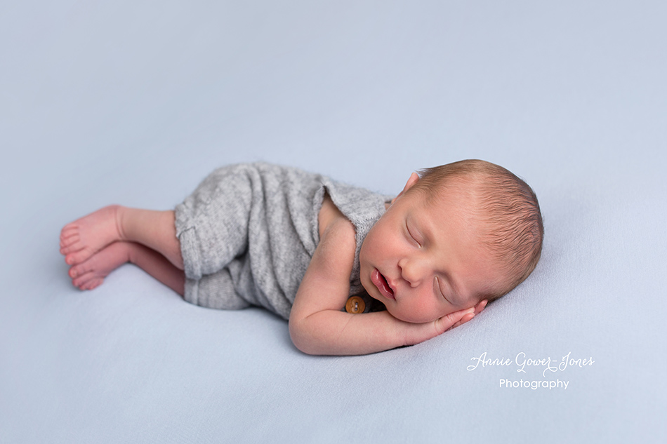 Annie Gower-Jones photography newborn baby photoshoot Manchester Cheshire Altrincham Sale