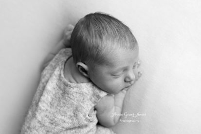 Annie Gower-Jones photography newborn baby photoshoot Manchester Cheshire Altrincham Sale