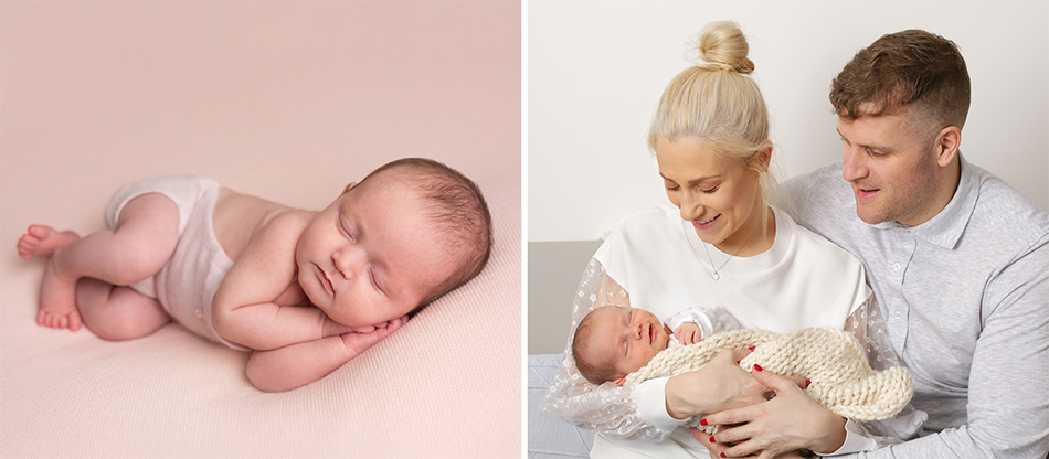 Annie Gower-Jones newborn baby photographer Altrincham Cheshire faq