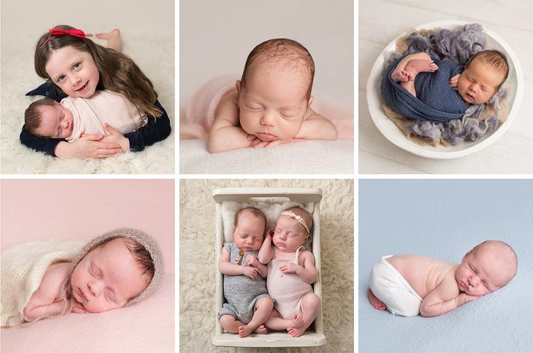 Annie Gower-Jones Photography newborn baby photographer Timperley Altrincham Cheshire