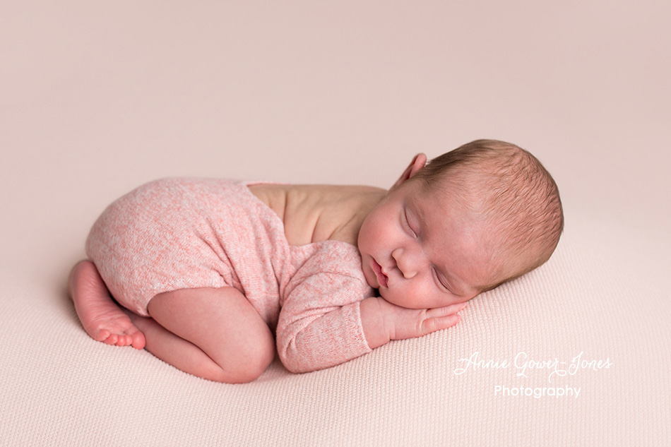 Annie Gower-Jones photography newborn baby photoshoot Manchester Cheshire Altrincham Timperley