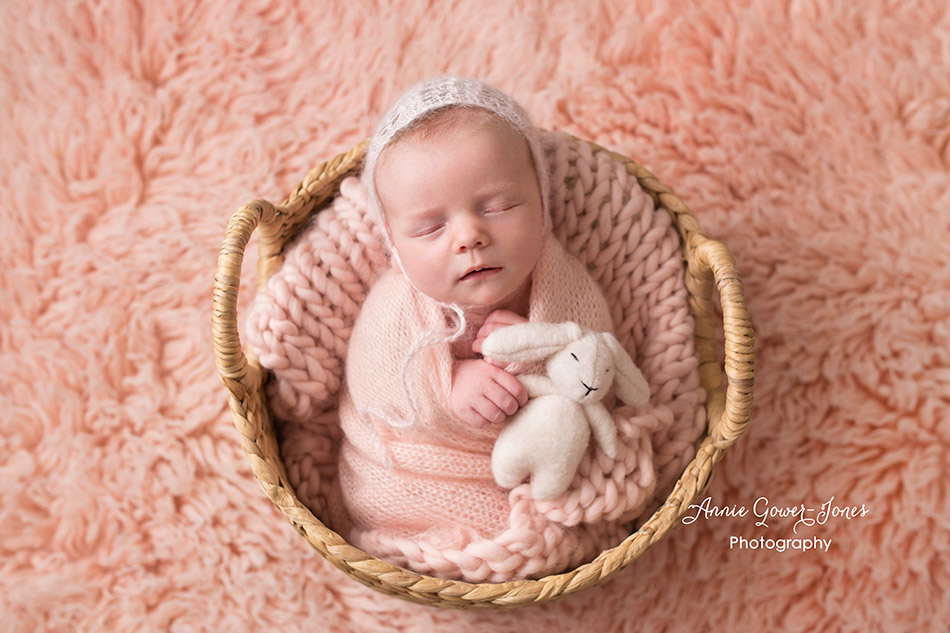 Annie Gower-Jones photography newborn baby photoshoot Manchester Cheshire Altrincham Hale