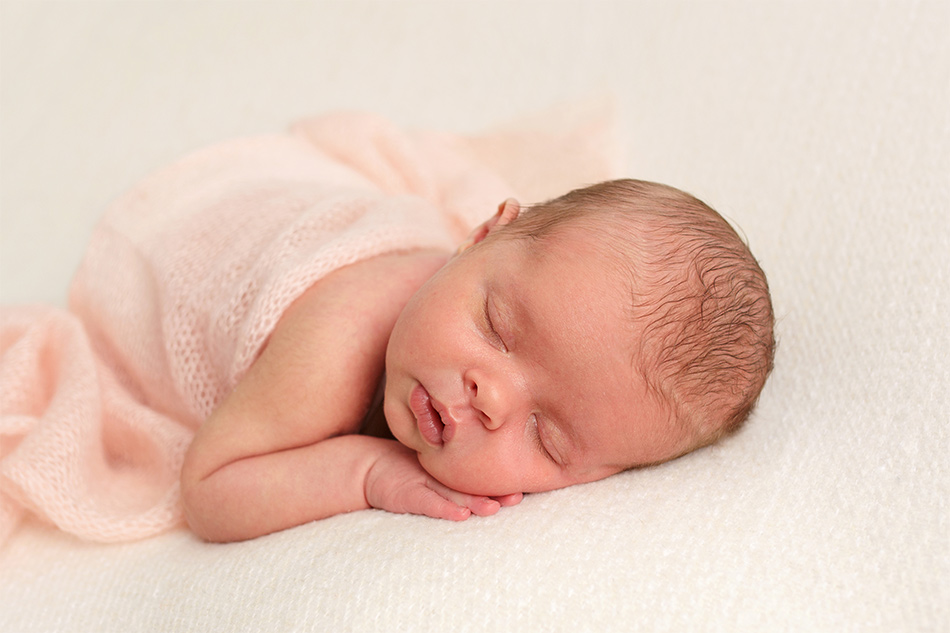 Annie Gower-Jones Photography newborn baby photoshoot Manchester Cheshire Altrincham
